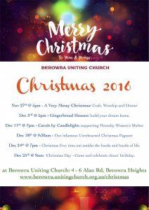christmas-2016-flyer