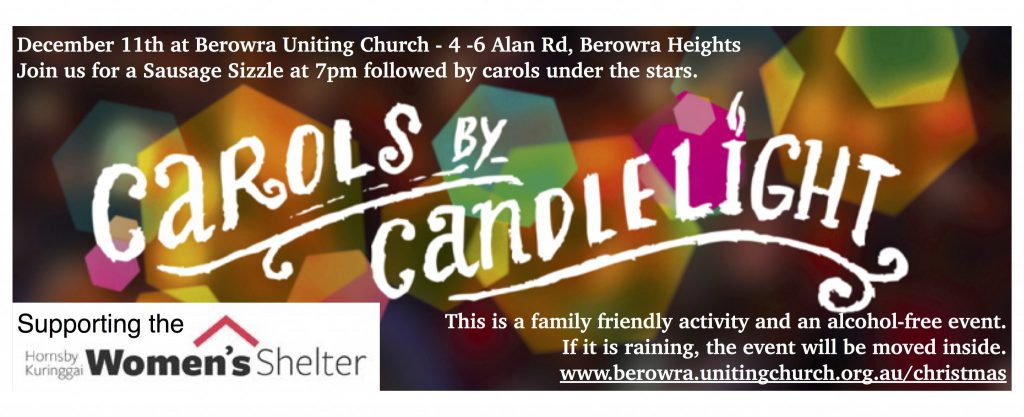 carols-by-candlelight-invite