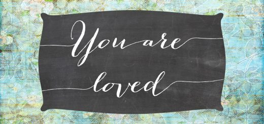 you-are-loved-8x10